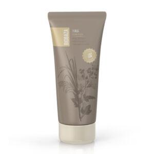 BIOBAZA szampon do włosów kręconych 250ml