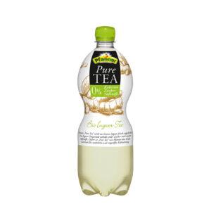 Pfanner napój herbaciany imbirowy 1L