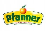 Pfanner ocet jabłkowy 1000ml