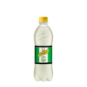 SCHWEPPES Mojito 420ml Butelka