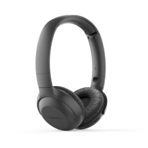 Philips słuchawki nauszne TAUH201BK/00