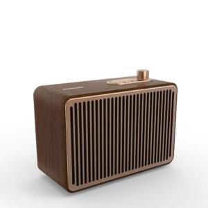 Philips głośnik przenośny retro TAVS500/00