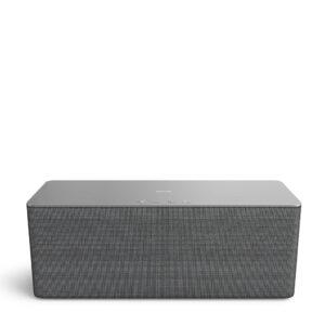 Philips głośnik przenośny szary TAW6505/10