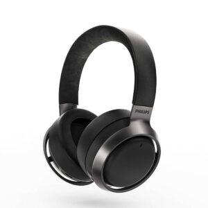 Philips słuchawki nauszne Fidelio X3/00