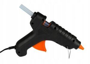 Libox pistolet do kleju 60W LB0055
